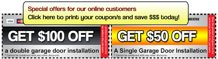 Amazing coupons to download