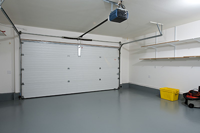 Maintenance Services That Are Done When Garage Door Services Are Being Carried Out